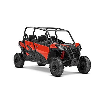 2020 Can-Am Maverick 1000R for sale 200950606