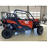 2020 Can-Am Maverick 1000R Sport DPS for sale 200957084