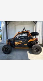 2020 Can-Am Maverick 1000R for sale 200963579