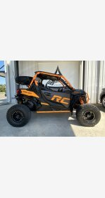 2020 Can-Am Maverick 1000R for sale 200984340