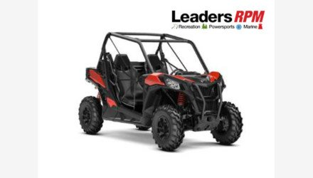 2020 Can-Am Maverick 800 for sale 200768562