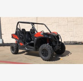 2020 Can-Am Maverick 800 for sale 200791588