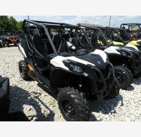 2020 Can-Am Maverick 800 for sale 200794702