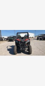 2020 Can-Am Maverick 800 for sale 200795464