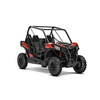 2020 Can-Am Maverick 800 for sale 200795695