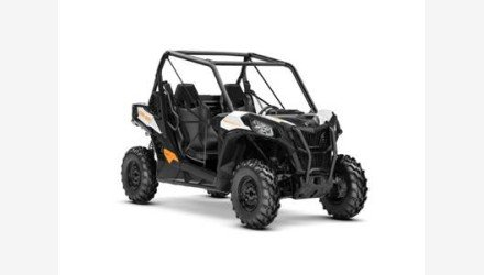2020 Can-Am Maverick 800 for sale 200811011