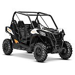 2020 Can-Am Maverick 800 for sale 200814253