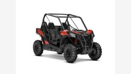 2020 Can-Am Maverick 800 for sale 200815882