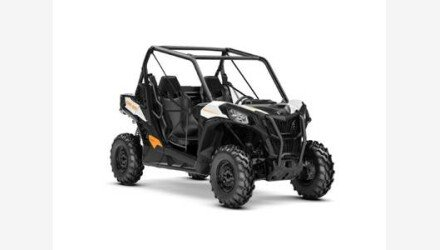 2020 Can-Am Maverick 800 for sale 200816025