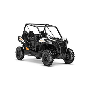 2020 Can-Am Maverick 800 for sale 200894143