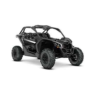 2020 Can-Am Maverick 900 for sale 200766837