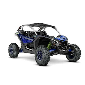2020 Can-Am Maverick 900 for sale 200766838
