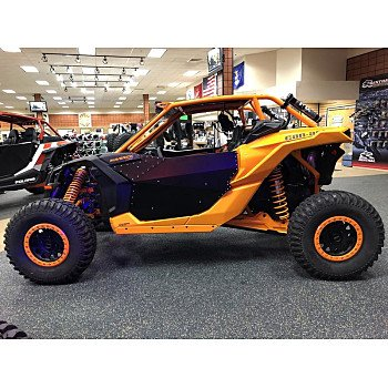 2020 Can-Am Maverick 900 for sale 200785492