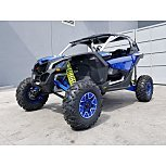 2020 Can-Am Maverick 900 X rs TURBO RR for sale 200786865