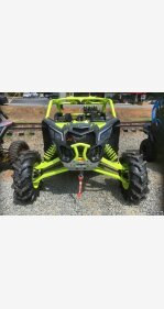 2020 Can-Am Maverick 900 for sale 200789341
