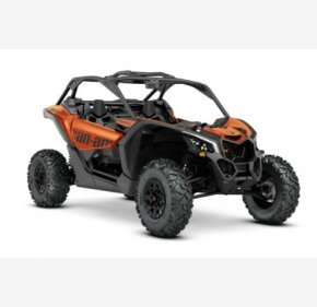 2020 Can-Am Maverick 900 X DS Turbo RR for sale 200792622