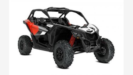 2020 Can-Am Maverick 900 for sale 200795364