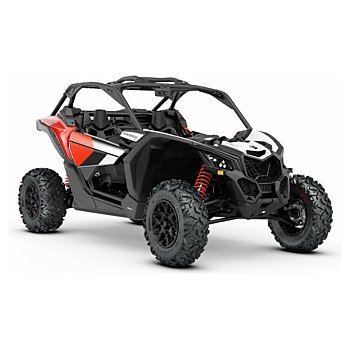 2020 Can-Am Maverick 900 for sale 200796708