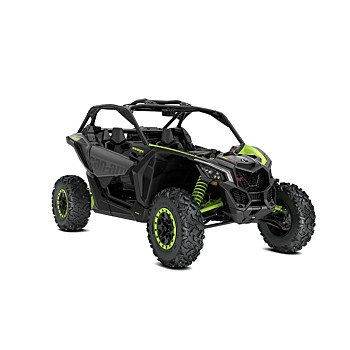2020 Can-Am Maverick 900 for sale 200802207