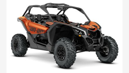2020 Can-Am Maverick 900 for sale 200803679