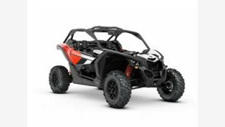 2020 Can-Am Maverick 900 for sale 200805152