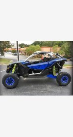 2020 Can-Am Maverick 900 for sale 200810331