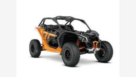 2020 Can-Am Maverick 900 X3 X rc Turbo for sale 200812462