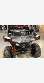 2020 Can-Am Maverick 900 Turbo for sale 200815105