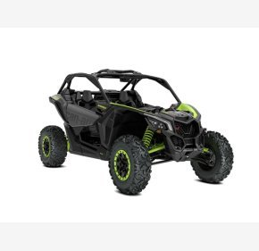 2020 Can-Am Maverick 900 for sale 200817843