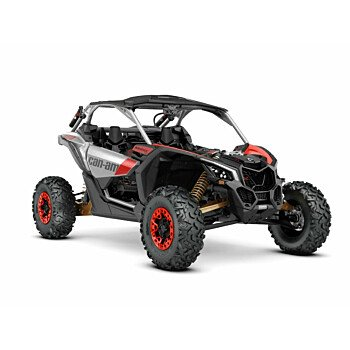 2020 Can-Am Maverick 900 for sale 200817847