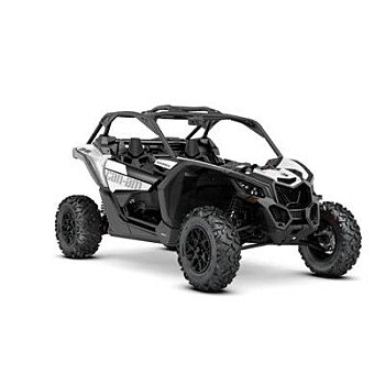 2020 Can-Am Maverick 900 Turbo for sale 200832053