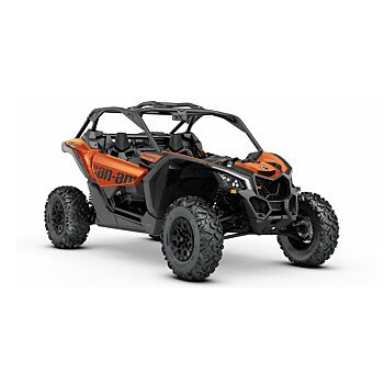 2020 Can-Am Maverick 900 X3 X mr Turbo RR for sale 200840743