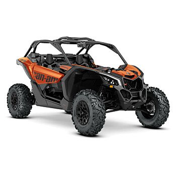2020 Can-Am Maverick 900 for sale 200842888