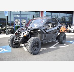 2020 Can-Am Maverick 900 X DS Turbo RR for sale 200844545