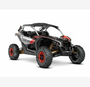 2020 Can-Am Maverick 900 for sale 200844737