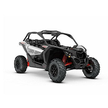 2020 Can-Am Maverick 900 for sale 200846915