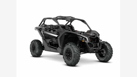 2020 Can-Am Maverick 900 for sale 200847861