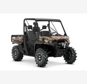 2020 Can-Am Maverick 900 X3 rs Turbo R for sale 200851379