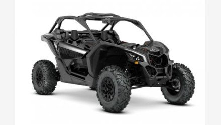 2020 Can-Am Maverick 900 X DS Turbo RR for sale 200857556