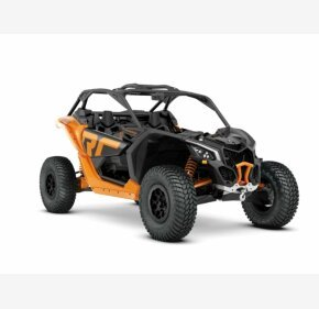 2020 Can-Am Maverick 900 X3 X rc Turbo for sale 200857987