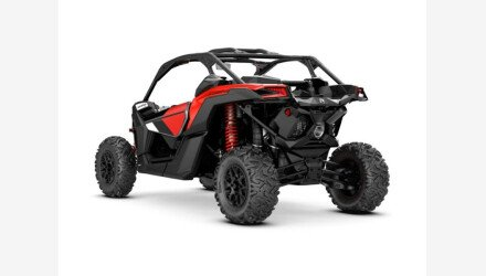 2020 Can-Am Maverick 900 for sale 200857994