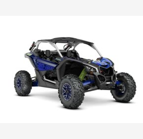 2020 Can-Am Maverick 900 X3 X rs Turbo RR for sale 200858095