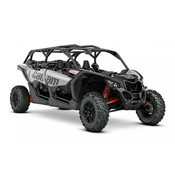 2020 Can-Am Maverick 900 X3 Turbo for sale 200866121