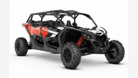 2020 Can-Am Maverick 900 X3 Turbo for sale 200866140