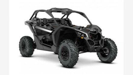 2020 Can-Am Maverick 900 X3 Turbo for sale 200866170