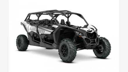 2020 Can-Am Maverick 900 X3 Turbo for sale 200866339