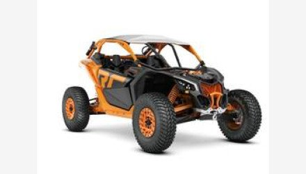 2020 Can-Am Maverick 900 X rc TURBO RR for sale 200878424