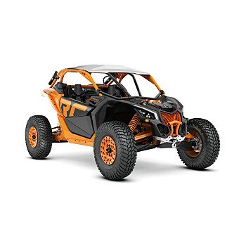 2020 Can-Am Maverick 900 for sale 200894085