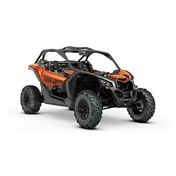 2020 Can-Am Maverick 900 for sale 200894568