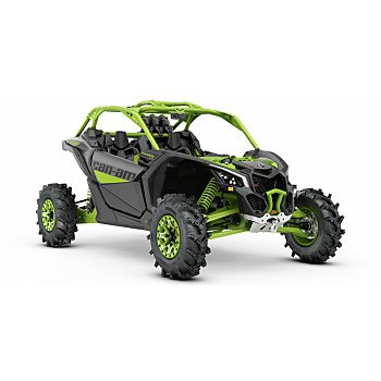 2020 Can-Am Maverick 900 for sale 200895378